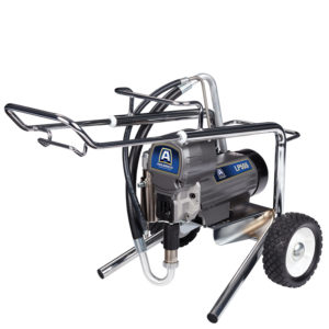 Airlessco LP555 Electric Airless Paint Sprayer